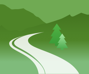 Saint Paul Trails Trail Maps TrailLinkcom - Us bank energy park st paul maps