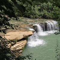 Top 10 Trails in West Virginia