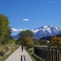 Top 10 Trails in Colorado