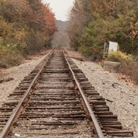 Notice: Upcoming Railroad Abandonment in Union County, Ark., and Union Parish, La.