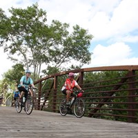 A Closer Look: Connecting the Lower Rio Grande Valley by Trail