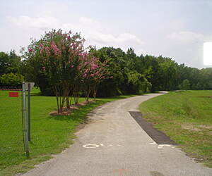 Athens, Alabama Trails & Trail Maps | TrailLink