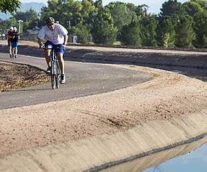 Scottsdale, Arizona Trails & Trail Maps | TrailLink on boise river greenbelt bike map, scottsdale bike routes, trail map, scottsdale az bike path map, greenbelt 3 map, flagstaff az zip code map, scottsdale bicycle map,