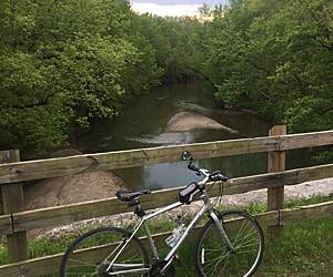 Indianapolis, Indiana Trails & Trail Maps   TrailLink on indianapolis beach map, indianapolis greenways map, indianapolis parks map, indianapolis weather map, indianapolis light rail map, indianapolis campgrounds map, indianapolis parking map, monon bike trail map, indianapolis neighborhood map, indianapolis metro area map, indianapolis hotels map, indy bike trail map, indianapolis cultural trail map, monon trail indianapolis map, indianapolis airports map, indianapolis casinos map, indianapolis restaurants map, indianapolis bicycle map, indianapolis street map, indianapolis walking map,