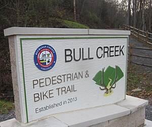 Bristol, Tennessee Trails & Trail Maps   TrailLink