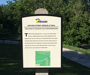 Stanwood Michigan Map.Stanwood Mi Trails Stanwood Mi Trail Maps Traillink