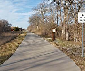 Dallas, Texas Trails & Trail Maps | TrailLink