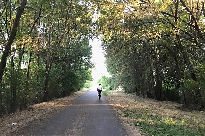 Centennial trail state park washington trails traillink next publicscrutiny Choice Image