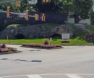 Norristown, Pennsylvania Trails & Trail Maps | TrailLink