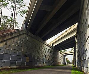 Kissimmee, Florida Trails & Trail Maps | TrailLink
