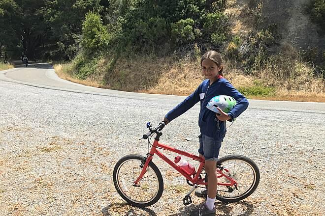 Bike Trails Near Me | Bike Trails & Maps | TrailLink