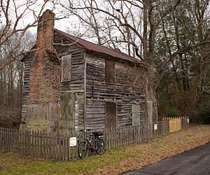 Virginia Bike Trails & Trail Maps   TrailLink