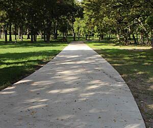 Marvelous Lewisville Texas Trails Trail Maps Traillink Download Free Architecture Designs Ferenbritishbridgeorg
