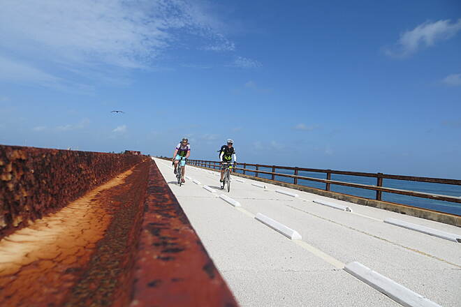 Florida Keys Overseas Heritage Trail Florida Keys Overseas Trail