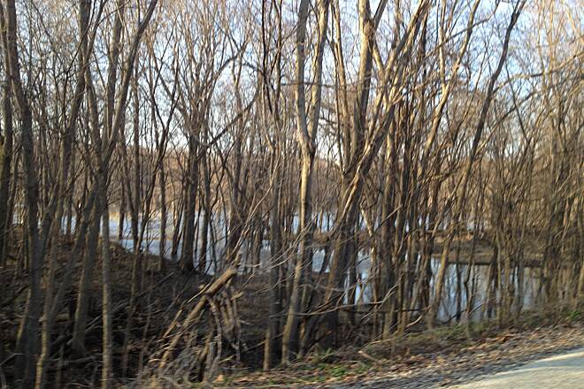 Fred Meijer Grand River Valley Rail Trail Fred Meijer Grand River Valley Rail Trail
