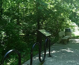 Illinois Bike Trails & Trail Maps | TrailLink