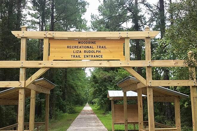 Home | South Georgia Rails to Trails, Inc.