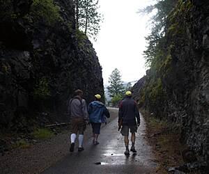Washington Bike Trails & Trail Maps | TrailLink