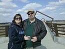 High Trestle Trail Easter The Family