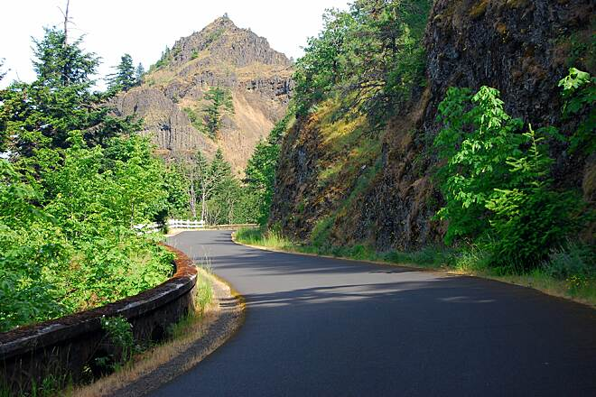 Historic columbia river highway state trail oregon trails next publicscrutiny Image collections
