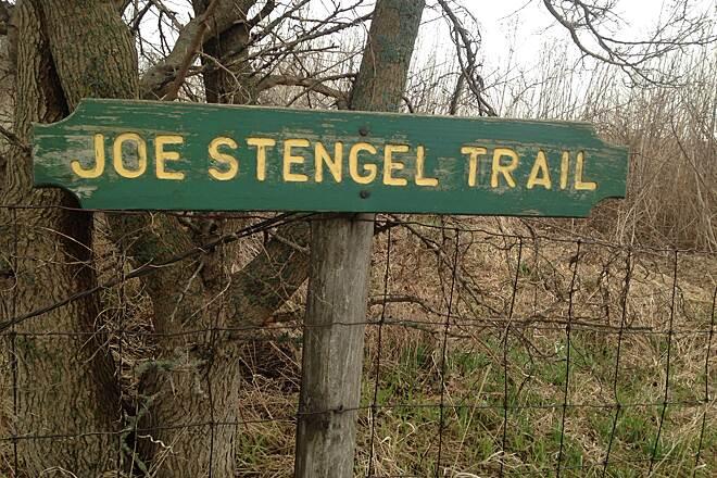 Kewanee Illinois Map.Kewanee Il Trails Kewanee Il Trail Maps Traillink