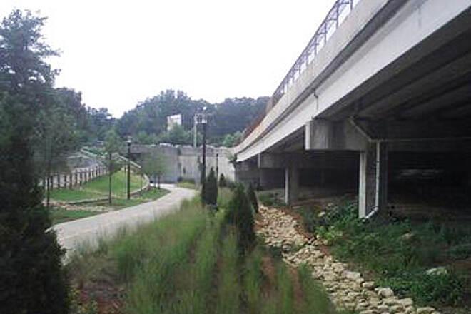 Atlanta, Georgia Trails & Trail Maps   TrailLink