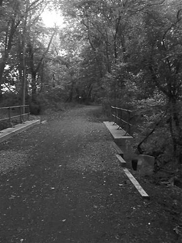 Lancaster Junction Trail Lancaster Junction Trail Bridge on Lancaster Junction Trail