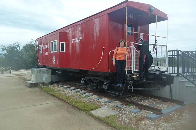 Legacy Trail (FL)   Florida Trails   TrailLink