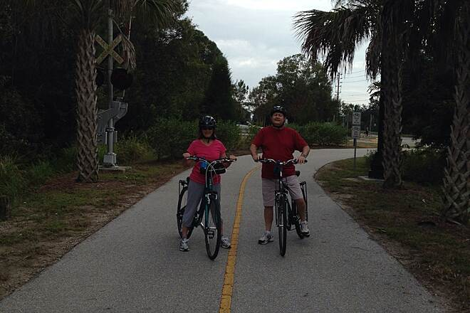 Legacy Trail (FL) | Florida Trails | TrailLink on sarasota legacy trail bike, sarasota county bicycle map, venetian waterway park trail map, sarasota biking map, withlacoochee trail map, sarasota and venice map, sarasota county road map, pinellas bike trail map, suncoast trail map, sarasota florida map, venetian waterway trail venice fl map, florida waterways map, sarasota bayfront park map, sarasota legacy trail miles, sarasota florida bike trails, sarasota lido beach map, sarasota siesta key public beach map, venice fl local map, sarasota gov bike map,