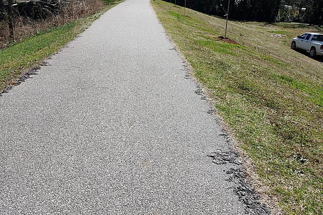 Shelby, North Carolina Trails & Trail Maps   TrailLink