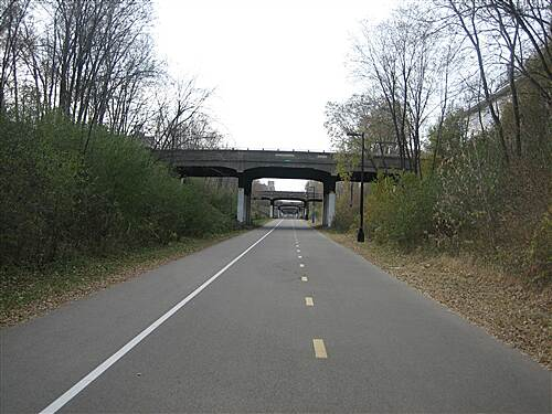 Midtown Greenway (MN)