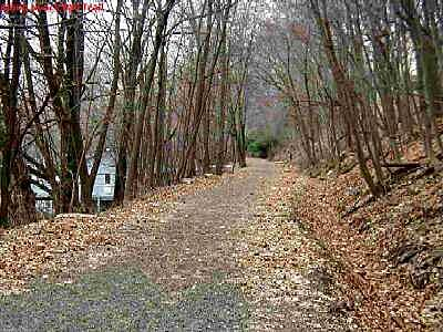 Old Erie Path Old Erie Path