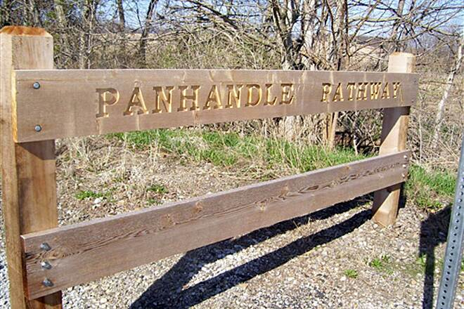 Panhandle Pathway