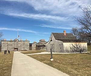 Indiana Trails | Indiana Trail Maps | TrailLink