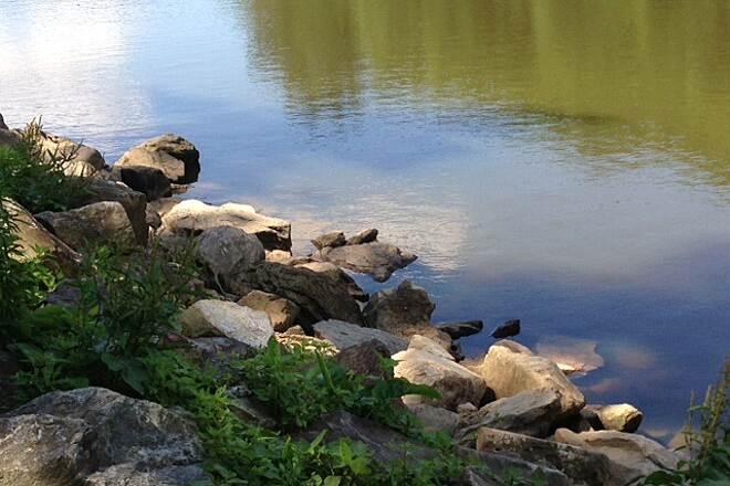 rock creek trail md in maryland traillink