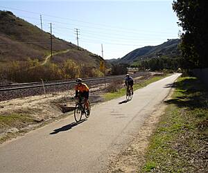 Carlsbad, California Trails & Trail Maps | TrailLink