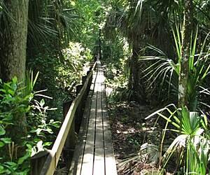 Things To Do In Sebring Fl >> Sebring Florida Trails Trail Maps Traillink