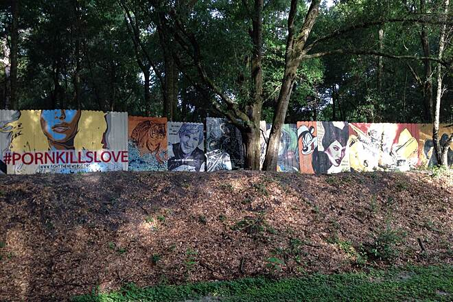 Seminole Wekiva Trail | Florida Trails | TrailLink