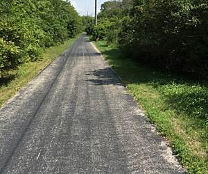 Wisconsin Bike Trails & Trail Maps | TrailLink on
