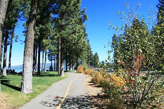 Reno Nv Trails Reno Nv Trail Maps Traillink