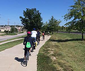 Missouri Bike Trails & Detailed Trail Maps | TrailLink.com