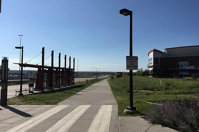 us 36 bikeway pos submit po previous next