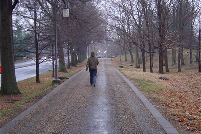 Winston-Salem Strollway | North Carolina Trails | TrailLink